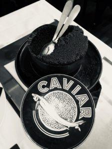 Caviar d'Aquitaine – 100% Français STURIA