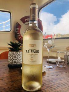 AOP Côtes de Bergerac